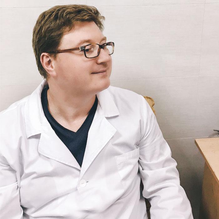 Doc_0005_Пугач